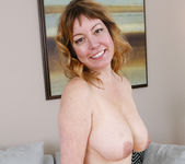 Kiera Winters and Maple Lee - Rainy Day Sex 20