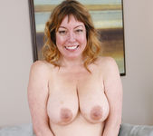 Kiera Winters and Maple Lee - Rainy Day Sex 22