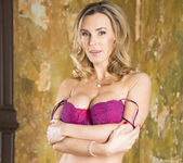 Tanya Tate Shows the Brats How It's Done 27