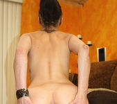 Nikita Bellucci Teases and Her Mouth Pleases 28