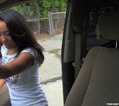 Katreena Lee Needs a Ride 2