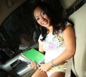 Katreena Lee Needs a Ride 4