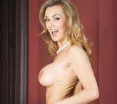 Tanya Tate Wants to Rosy all their Bottoms 20