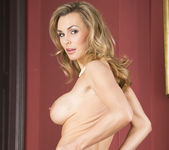 Tanya Tate Wants to Rosy all their Bottoms 25