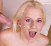Haley Cummings Needs So Much Sex 23