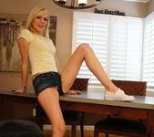 Alana Rains, Alexa Styles and Hayden Hawkens 4