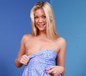Jessie Andrews Rides Him Hard 2