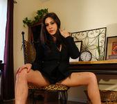 Raylene Keeps Getting Hotter 3
