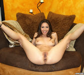 Casey Calvert Licks Balls and Sucks Cock 27