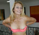 Alyssa Reece and Brenda James - Hot Inside 29
