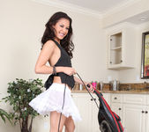 Ariana Fox - You've Got It, Maid 4