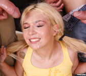 London Keys and Parker Page - Pretty Little Perverts 20