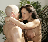 Lisa Ann - Romp and Ride 24