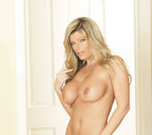 Kristal Summers Makes His Life Perfect 22