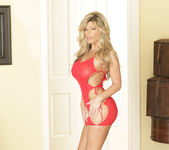 Kristal Summers Makes His Life Perfect 28