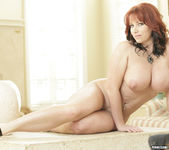 Kylie Ireland Gets Satisfied in a 2 on 1 10