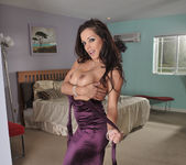 Francesca Le - High Tide, Horny Pussy 10