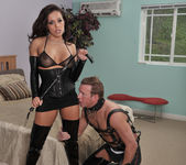 Francesca Le - High Tide, Horny Pussy 29