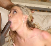 Kylie Worthy Bends Over and Takes It 10