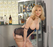 Nina Hartley Came to Fuck 10