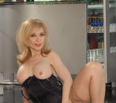Nina Hartley Came to Fuck 13