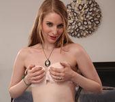 Ela Darling 28