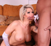 Brooke Haven - The Handjob Tease You Want 28