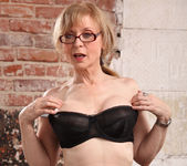 Nina Hartley - Boss Lady's Secret 14