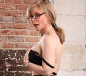 Nina Hartley - Boss Lady's Secret 15