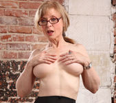 Nina Hartley - Boss Lady's Secret 17