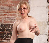 Nina Hartley - Boss Lady's Secret 19