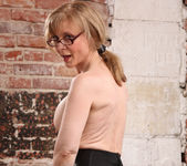 Nina Hartley - Boss Lady's Secret 20