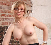 Nina Hartley - Boss Lady's Secret 23