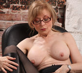 Nina Hartley - Boss Lady's Secret 28