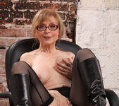 Nina Hartley - Boss Lady's Secret 29