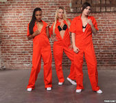 Lily Cade's Discipline for Bad, Bad Girls 20