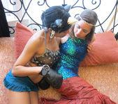Beretta James and Missy Minks - Hard and Soft 3