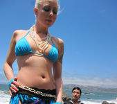 Beretta James and Lorelei Lee - Mermaids and Unicorns 4