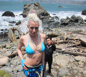 Beretta James and Lorelei Lee - Mermaids and Unicorns 5