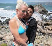 Beretta James and Lorelei Lee - Mermaids and Unicorns 6