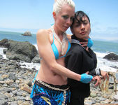 Beretta James and Lorelei Lee - Mermaids and Unicorns 10