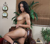 Sofia Fiore's Perfect Job is a Blowjob 19