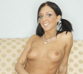 Stephanie Cane - Pretty In Pink, Amazing in Bed 24