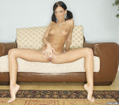 Stephanie Cane - Pretty In Pink, Amazing in Bed 25