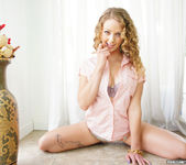 Katerina Moss and Kimber Day Make Each other Crazy 19
