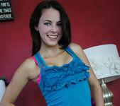 Staci Kiss and Veronica Radke 8