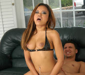 Annie Cruz - Asian Beauty Gets Fucked 24