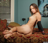 Amber Rayne and Jodi Taylor - Strip for Me 29