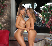 Gianna Lynn and Lexi Love - We So Horny 18