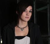 Nikki Hearts, Carmen Callaway, and Skylar Green - Lesbian 2